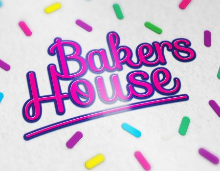 Bakers House