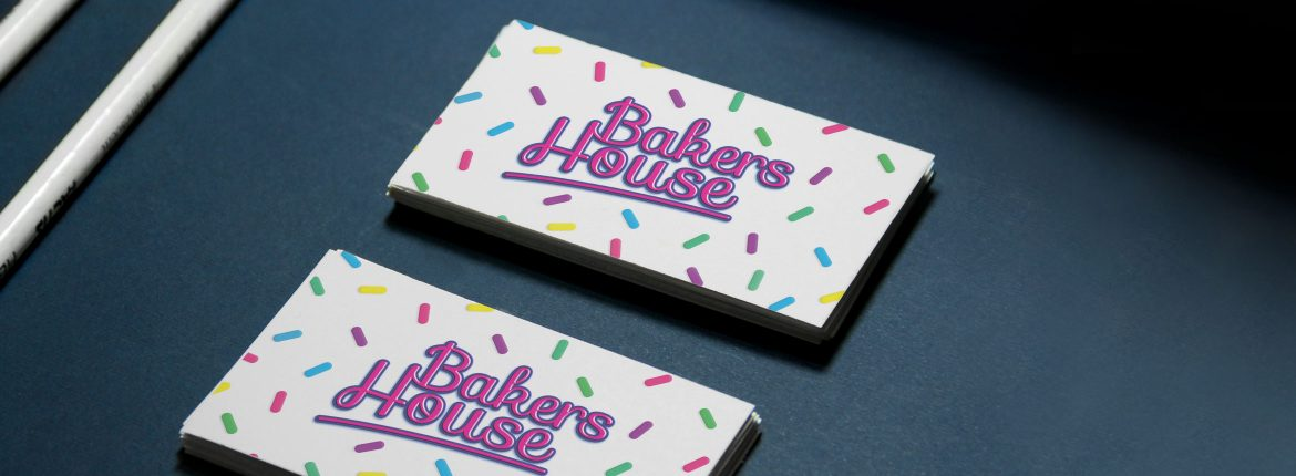Bakers-House-2