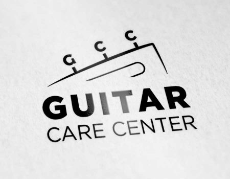 Guitar Care Center