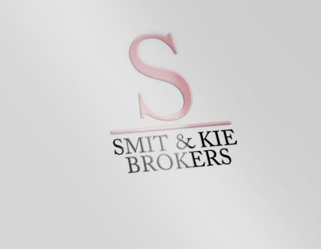 Smit and Kie Brokers